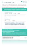 Epclusa 174 Sofosbuvir 400 Mg Velpatasvir 100 Mg Talk To